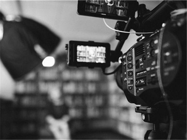 公司宣传视频拍摄制作-珠海捷创国际会展服务有限公司