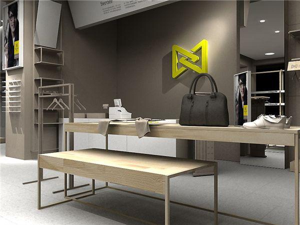 达美数码展厅-珠海捷创国际会展服务有限公司