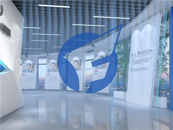 健帆展厅-珠海捷创国际会展服务有限公司